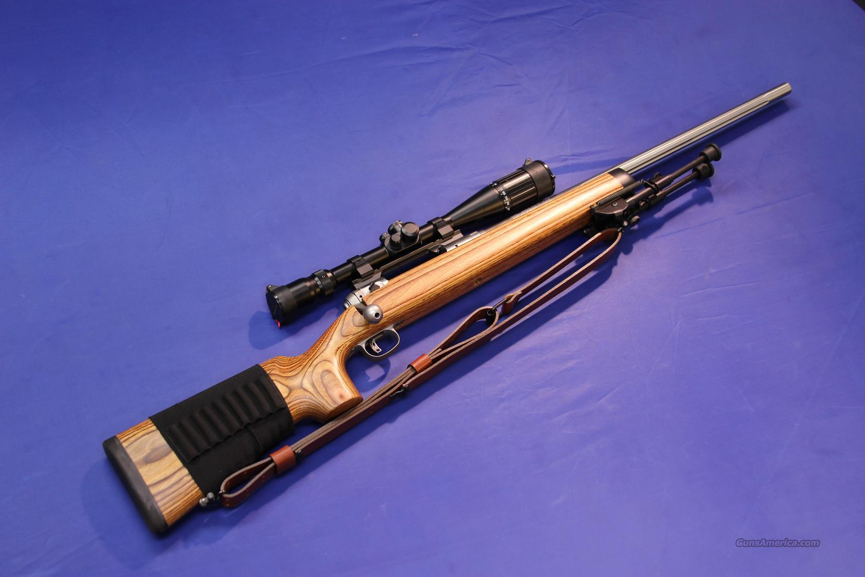 SAVAGE CUSTOM SHOP 112 .25-06 REM  Guns > Rifles > Savage Rifles > Standard Bolt Action > Sporting