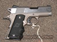 COLT SERIES 90 DEFENDER 1911 .45 ACP - NEW!  Guns > Pistols > Colt Automatic Pistols (1911 & Var)