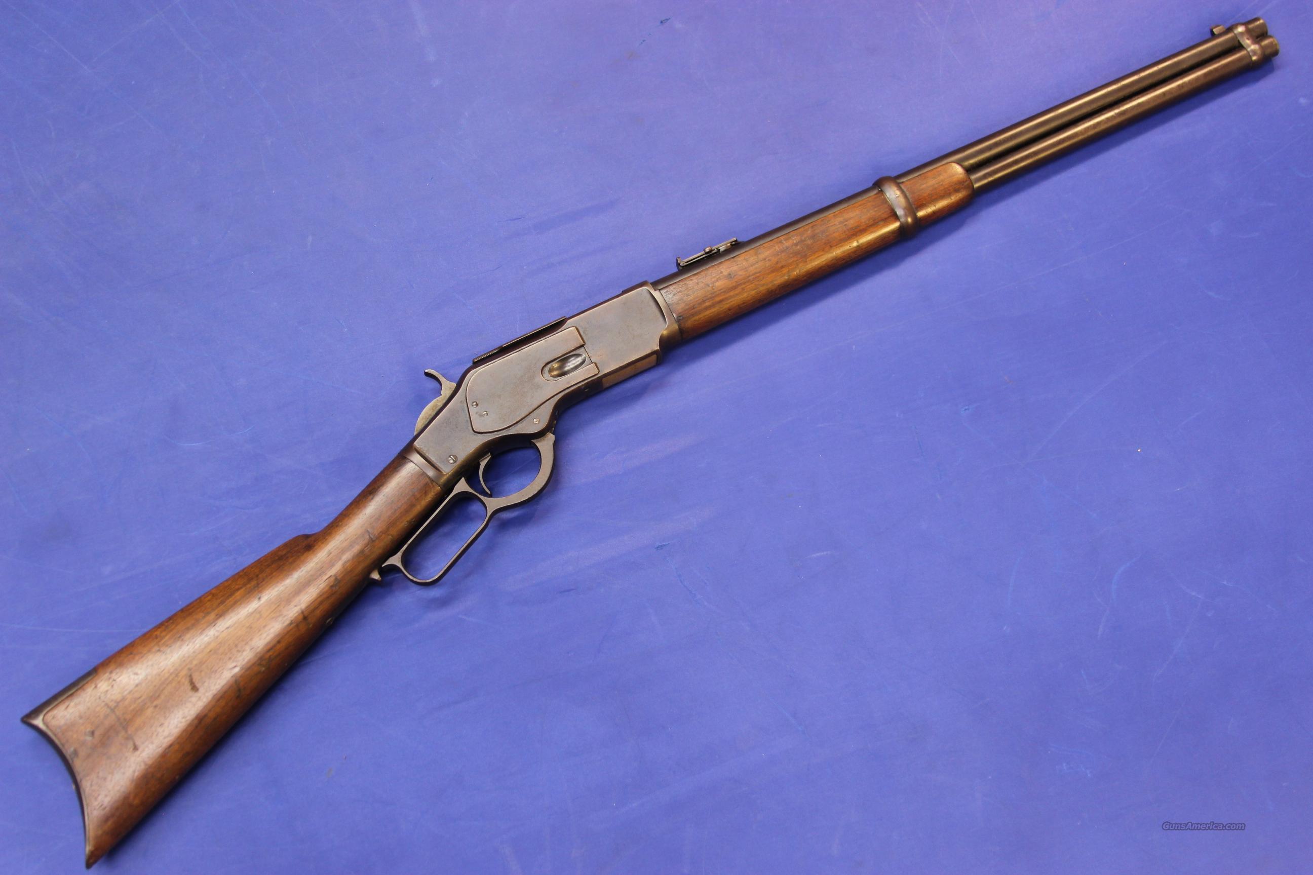Pre 1899 Guns For Sale Html Autos Post