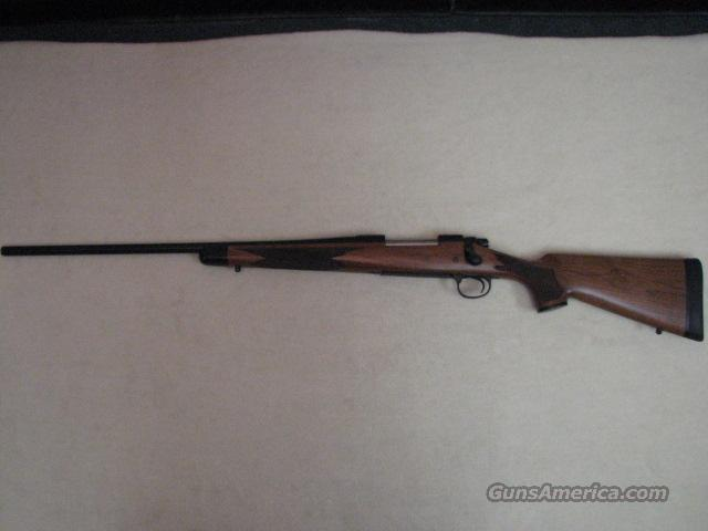 Remington 700 CDL Left Hand .270 Win  Guns > Rifles > Remington Rifles - Modern > Model 700 > Sporting