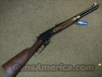 MARLIN 1894C .357 MAG/ .38 SPECIAL - NEW!!  Marlin Rifles > Modern > Lever Action