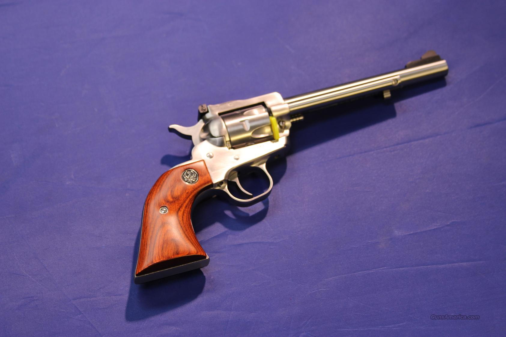 ***SOLD*** RUGER SINGLE SIX SS 22LR/22MAG - NEW!  Guns > Pistols > Ruger Single Action Revolvers > Single Six Type