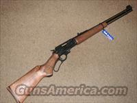 MARLIN 336C .35 REMINGTON - NEW!!  Guns > Rifles > Marlin Rifles > Modern > Lever Action