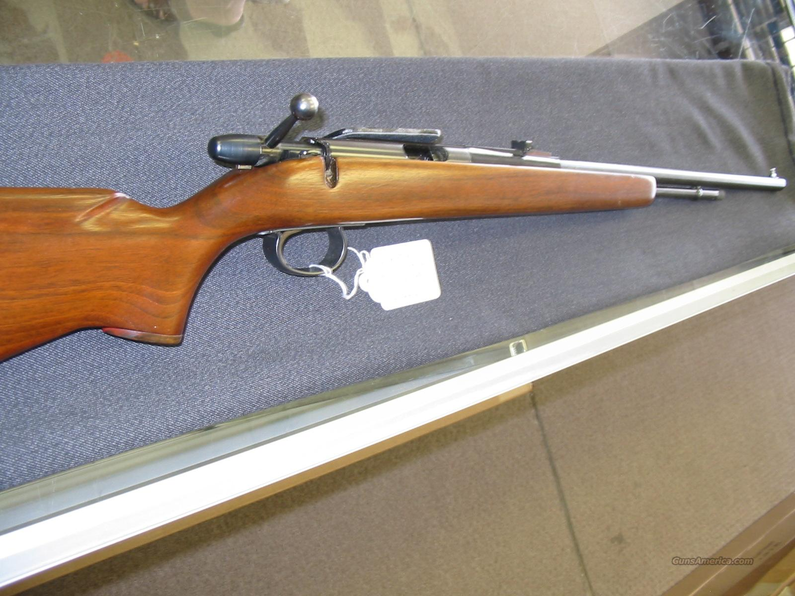 remington model 592m  Guns > Rifles > Remington Rifles - Modern > Other