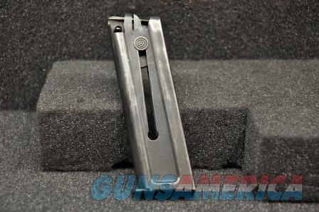 Colt 1963 38 Gold Cup Mid Range Magazine  Guns > Pistols > Colt Automatic Pistols (1911 & Var)