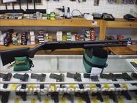 WINCHESTER 1300 DEFENDER 12 GAUGE.  Guns > Shotguns > Winchester Shotguns - Modern > Pump Action > Defense/Tactical