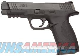 SMITH & WESSON M&P SHIELD 45 ACP  Guns > Pistols > Smith & Wesson Pistols - Autos > Shield