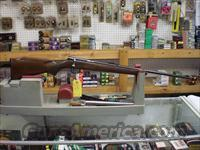 WINCHESTER MODEL 310  Guns > Rifles > Winchester Rifles - Modern Bolt/Auto/Single > Other Bolt Action
