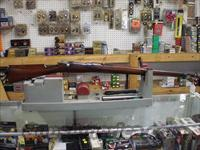 CHILEAN MAUSER 1895  Guns > Rifles > Military Misc. Rifles Non-US > Other
