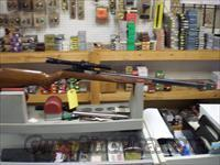 GLENFIELD MODEL 60 22 RIFLE  Guns > Rifles > Marlin Rifles > Modern > Semi-auto