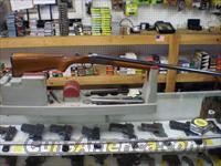 STEVENS MODEL 94 12 GAUGE SINGLE SHOT  Guns > Shotguns > Stevens Shotguns