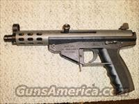 AA ARMS AP9  A Misc Pistols