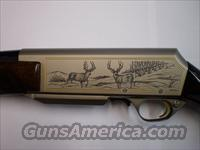 Browning BAR LW 30-06  Guns > Rifles > Browning Rifles > Semi Auto > Hunting