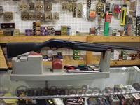 CHARLES DALY FIELD 12 GAUGE  Charles Daly Shotguns > Auto