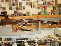 BROWNING 425 GOLDEN CLAYS  Guns > Shotguns > Browning Shotguns > Over Unders > Citori > Trap/Skeet