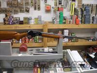 MARLIN 336A RIFLE  Marlin Rifles > Modern > Lever Action