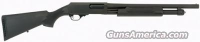 NEF PARDNER PUMP HOME DEFENSE  Guns > Shotguns > New England Firearms (NEF) Shotguns