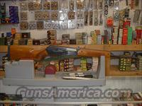 Norinco Hunter  Guns > Rifles > Norinco Rifles