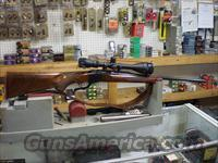 RUGER #1 30-06  Guns > Rifles > Ruger Rifles > #1 Type