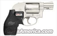 SMITH & WESSON 638 CT  Smith & Wesson Revolvers > Pocket Pistols