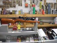 NEW HAVEN 251C 22 LONG RIFLE  MN Misc Rifles