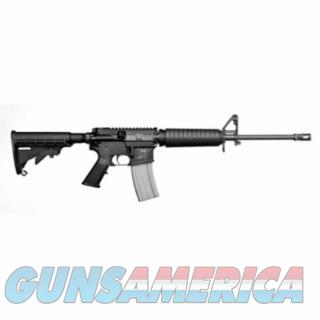DELTON SPORT 556  Guns > Rifles > AR-15 Rifles - Small Manufacturers > Complete Rifle