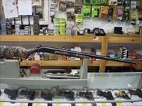 NEF PARDNER SINGLE SHOT 10 GAUGE.  Guns > Shotguns > New England Firearms (NEF) Shotguns