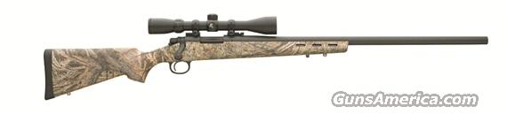 REMINGTON 700 ADL VARMINT 243 WIN  Guns > Rifles > Remington Rifles - Modern > Model 700 > Sporting