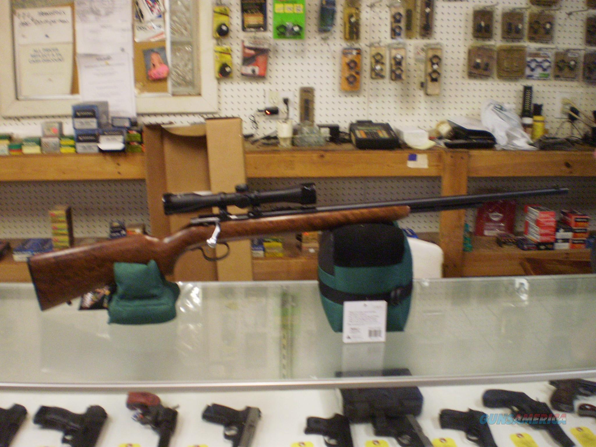 WINCHESTER MODEL 72A 22  Guns > Rifles > Winchester Rifles - Modern Bolt/Auto/Single > Other Bolt Action