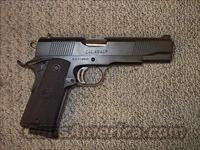 CHARLES DALY 1911-A1  Guns > Pistols > Charles Daly Pistols > Auto