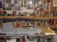 Remington 870 Super Mag Ducks Unlimited  Guns > Shotguns > Remington Shotguns  > Pump > Hunting