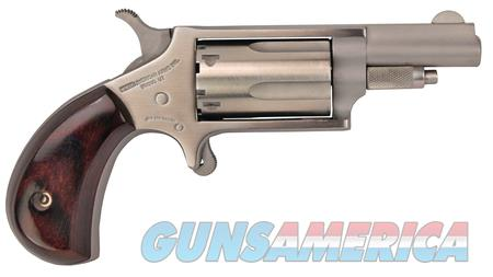 NORTH AMERICAN ARMS MINI REVOLVER COMBO  Guns > Pistols > North American Arms Pistols