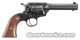 RUGER BEARCAT  Guns > Pistols > Ruger Single Action Revolvers > Single Six Type
