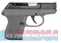 KEL TEC P3AT  Guns > Pistols > Kel-Tec Pistols > Pocket Pistol Type