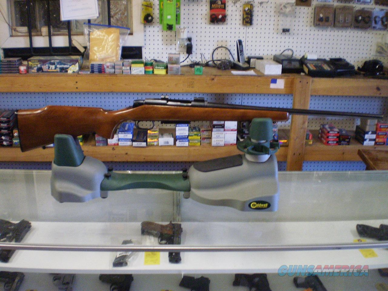 REMINGTON MODEL 788 308 LEFT HAND  Guns > Rifles > Remington Rifles - Modern > Bolt Action Non-Model 700 > Sporting