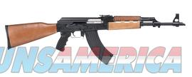 CENTURY ARMS PAP RIFLE 762X39  Guns > Rifles > Century International Arms - Rifles > Rifles