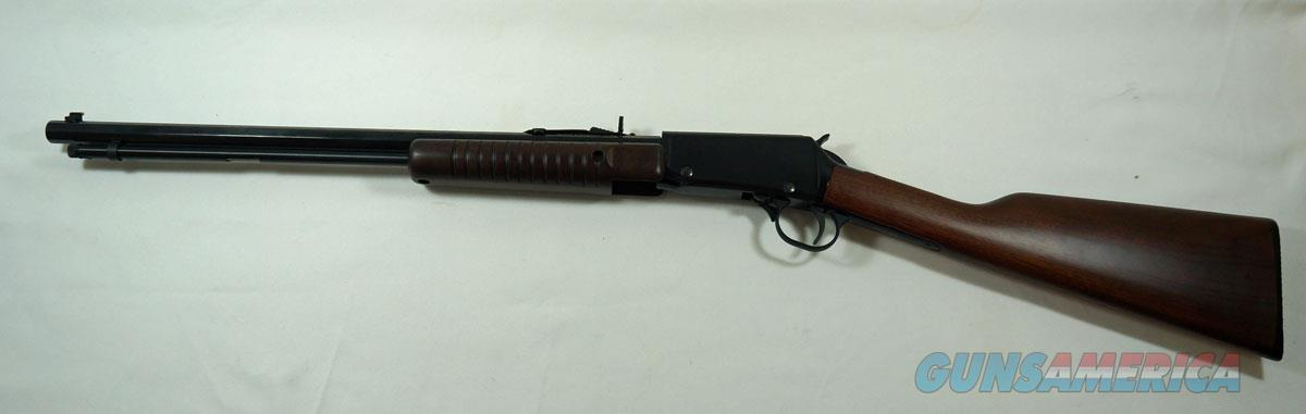 Henry Mdl H003T   Guns > Rifles > Henry Rifle Company