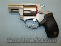TAURUS M85UL 38 SPECIAL+P 2 INCH FREE SHIPPING  Guns > Pistols > Taurus Pistols/Revolvers > Revolvers