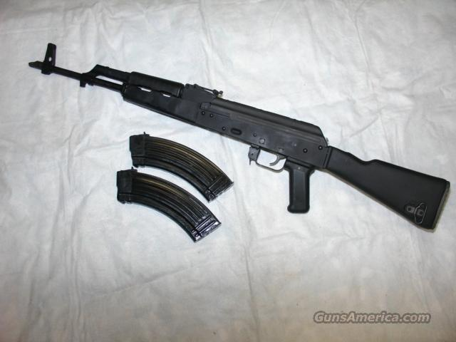 AK47 GP1975 7.62X39  Guns > Rifles > AK-47 Rifles (and copies) > Full Stock