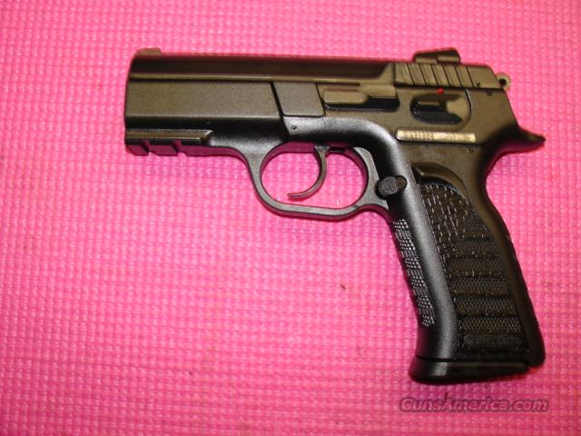EAA WITNESS 40SW,12 ROUND FREE SHIPPING  Guns > Pistols > EAA Pistols > Other