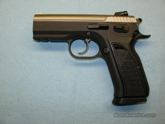 EAA WITNESS 10MM HYBRID  Guns > Pistols > EAA Pistols > Other