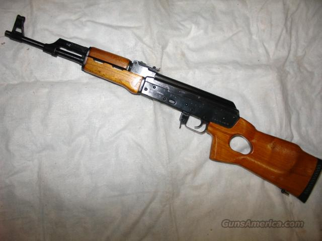 NORINCO MAK 90 PRE BAN MANUF  Guns > Rifles > Norinco Rifles