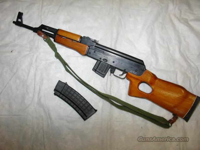 NORINCO BWK92 223 CAL/ MAK90 FREE SHIPPING  Guns > Rifles > AK-47 Rifles (and copies) > Full Stock