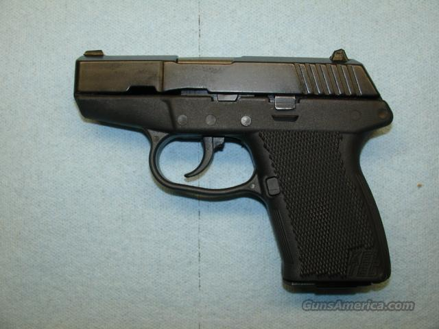 KEL-TEC P-11 9MM-FREE SHIPPING-  Guns > Pistols > Kel-Tec Pistols > Pocket Pistol Type