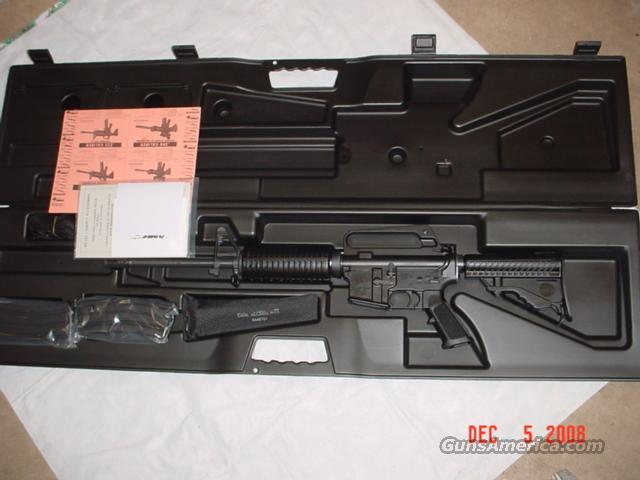 DPMS LITE 16 223  Guns > Rifles > DPMS - Panther Arms > Complete Rifle