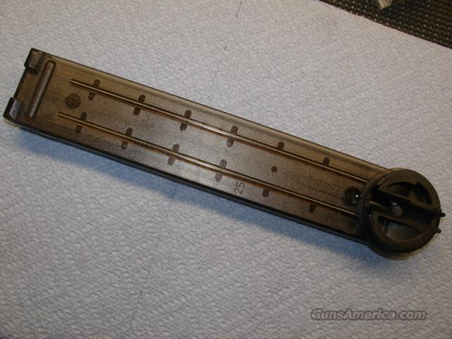 FNH PS90/AR57 MAGAZINE  Non-Guns > Magazines & Clips > Rifle Magazines > Other