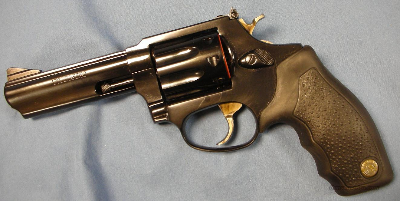Taurus Model 941 Double Action Revolver 22 Magn For Sale