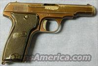 Antique Pistols - Micks Guns Home Page
