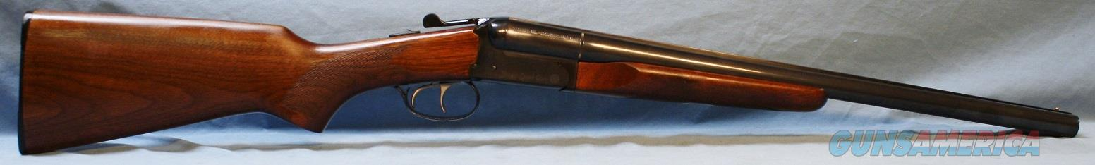 Stoeger Coach Gun Double Barrel Shotgun, 12 Gauge   Guns > Shotguns > Stoeger Shotguns