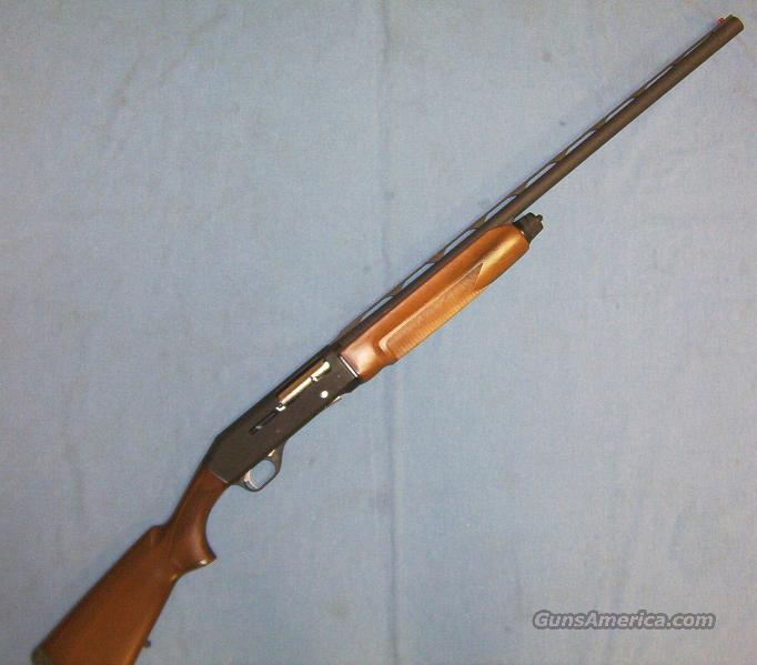Stoeger M2000 12 Gauge Semi-Automatic Shotgun for sale